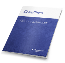 jaychem product catalogue