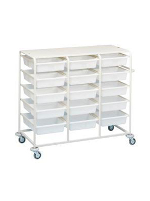 RichardJay-laundry-trolley-RJA529