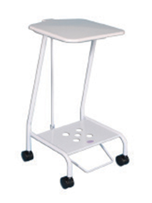 RichardJay-laundry-trolley-RJA540L