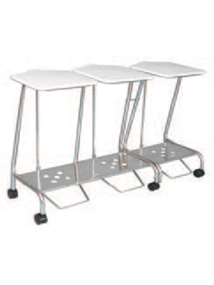 RichardJay-laundry-trolley-RJA542L