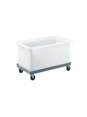 RichardJay-laundry-trolley-RJA547