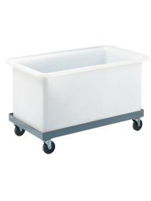 RichardJay-laundry-trolley-RJA548