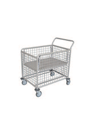 RichardJay-laundry-trolley-RJA550B