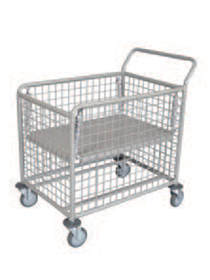 RichardJay-laundry-trolley-RJA552B