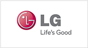 LG Commercial Dryers