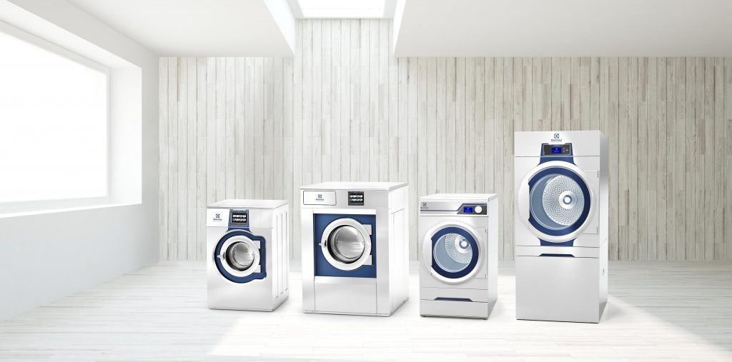 Line 6000 Washers & Dryers_300dpi