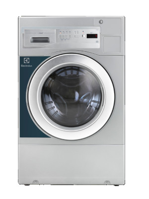 Electrolux myPRO XL washer