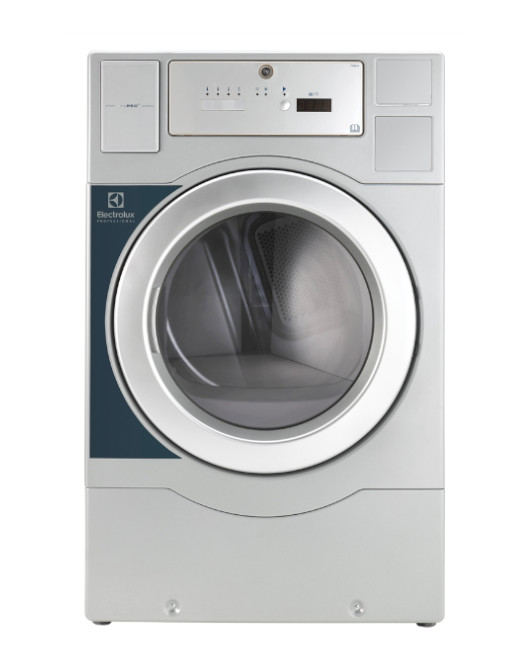 myPRO-XL-Electrolux-Dryer-TE1220E-RichardJay
