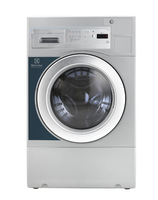 myPRO-XL-Electrolux-Washer-WE1100P-RichardJay